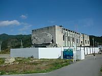 Cimg9859