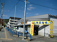 Cimg9918
