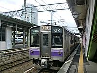 Cimg0149
