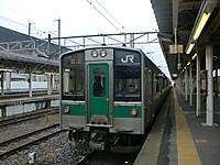 Cimg9512