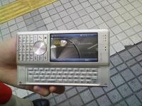 Img717_1