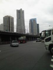 桜木町・関内方面へ